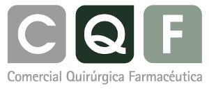 Logo CQF