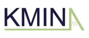 Logo KMINA