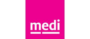Logo Medi