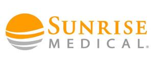 Logo Sunrise Medical